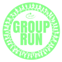 Red Hare March Group Run - Marietta, GA - race87362-logo.bEsT5w.png
