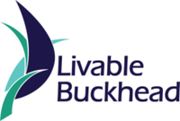Livable Buckhead's buckheadRUN! 5K - Atlanta, GA - race87431-logo.bEtcCn.png