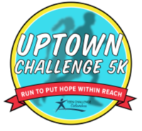 Uptown  Challenge 5k... Run to Put Hope Within Reach - Columbus, GA - race86978-logo.bEvyYD.png