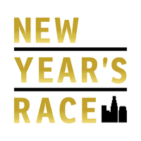 New Year's Race - Los Angeles, CA - NewYearsRace-Logo-r5-08.jpg