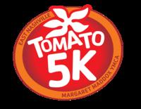 2020 East Nashville Tomato 5K - Nashville, TN - ecacc30b-fa1c-4506-b4e2-febf688448e9.png