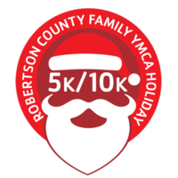 2020 Holiday 5K [LIVE EVENT] - Springfield, TN - 7c9673b2-396f-42e6-acf0-483c77d0c146.png