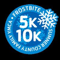 2021 Frostbite 5K/10K - Hendersonville, TN - de1a24f8-24a6-41d2-8c1c-bc78fa6cf3ed.png