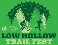 2020 (The 8th Annual) Low Hollow Trail Fest - Bowling Green, KY - 095f8875-c894-4e65-acff-a54b6c4769ea.jpg