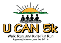 U Can 5K - Raymond, ME - race87404-logo.bEs1p_.png