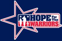 Team Hope 2020 Nashville Rock 'n' Roll Marathon - Nashville, TN - race86910-logo.bEqwqH.png