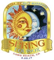 Spring Equinox 5K, 10K, 15K, Half Marathon - Long Beach, CA - spring_equinxo_advert_2017_copy.jpg