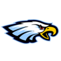Monday Meets in Middletown (Eastern HS) - Louisville, KY - race87421-logo.bEtaRl.png