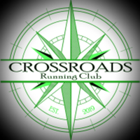Crossroads Half Marathon - Metuchen, NJ - race87092-logo.bEtejG.png