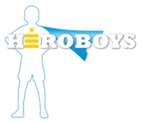 Hero Boys Running Program at Village Elementary School - Middletown, NJ - race87487-logo.bEtw4Y.png