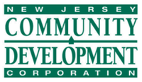 NJCDC's First Annual Family Fun Run-Race Postponed Date TBD - Woodland Park, NJ - race87449-logo.bEtfx8.png