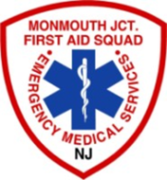 Star of Life 5K - Monmouth Junction, NJ - race87144-logo.bErgej.png