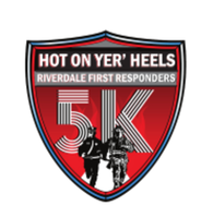 3rd Annual Riverdale First Responders 5k Run & Walk - Riverdale, NJ - race87733-logo.bEuPpa.png
