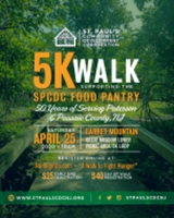 A Walk to Fight Hunger - Woodland Park, NJ - race87488-logo.bEuAyX.png