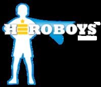 Hero Boys Running Program at Wardlaw Hartridge - Edison, NJ - race45035-logo.byVCkf.png