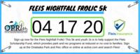 Fleis Nightfall Frolic 2020 - Onalaska, WI - d5994e4b-3749-4bab-89f5-8c02a19b1385.png