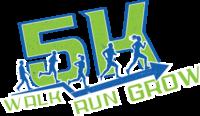 Walk, Run, Grow 5K - Menomonee Falls, WI - 7adf6331-57f8-4eb0-bf08-6bb6cc895611.png