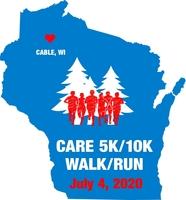 CARE 5K 10K Walk/Run - Cable, WI - dbc65a5a-33a4-4cb8-8186-43d9d8614e03.jpg