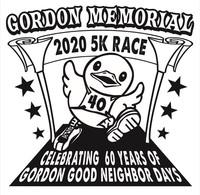 2020 Gordon Memorial 5K - Gordon, WI - abe7399e-f06c-46e2-861d-30da9e388a05.jpg