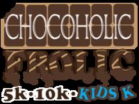 Chocoholic Frolic 5K & 10K - Appleton - Appleton, WI - eb63d00c-3cae-4992-a07c-ce3305571bd2.png