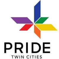 TC Pride Rainbow Run Presented by United Health Group - Minneapolis, MN - 10e6cf14-cab5-42e8-a3bb-991ff686c402.jpg