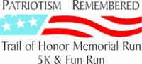 Trail of Honor Memorial Run - Fort Gibson, OK - race87463-logo.bEtknX.png