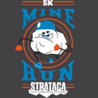 Mine Run 5K at Strataca Fall Edition - Hutchinson, KS - race87564-logo.bEtUwS.png