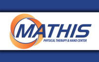 Mathis Move Manhattan Series - Manhattan, KS - race87637-logo.bEudQ1.png