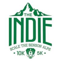 The Indie 5k/10k/kids dash - Omaha, NE - race87436-logo.bEtc8l.png