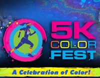 5KColorFest Color Run - Las Vegas, NV - North Las Vegas, NV - 234c05e6-2dcc-4b1d-b573-44642ca35572.jpg