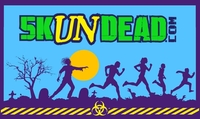 5KUnDead Zombie Run - Las Vegas, NV - Las Vegas, NV - 865765d1-26aa-4596-8a41-958a73a5d8b7.jpg