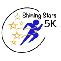 Shining Stars 5k Benefitting Bright Futures - Frederick/Winchester - Winchester, VA - race83025-logo.bEsCI2.png