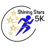 Shining Stars 5k and Mile Fun Run Benefitting Bright Futures - Frederick/Winchester - Winchester, VA - race83025-logo.bEsCI2.png