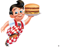 Big Boy's Gotta Run Too 5k - Richmond, VA - race87515-logo.bEtQvn.png