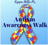 Kappa Delta Pi's Autism Awarness Walk - Farmville, VA - race87283-logo.bEthmY.png