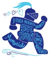 13th Annual Jessica Meredith Jacobsen Memorial 5k and Fun Walk - Towson, MD - race86236-logo.bEmI5r.png