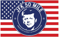 The 59th Annual JFK 50 Mile presented by Altra Footwear - Boonsboro, MD - race86044-logo.bElXqS.png