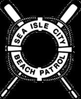 2020 Captain Bill Gallagher 10 Mile Island Run - Sea Isle City, NJ - 4f53e4ad-f95c-4245-b9f4-8085b629adab.png