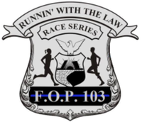 Runnin' With The Law Races Series - Essexville, MI - race87704-logo.bEuhGo.png