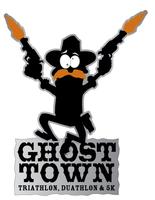 2017 Ghost Town Sprint Tri & 5k - Tooele, UT - e498ce41-fd71-4edb-8da7-7ded07731480.jpg