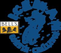 Iceman Cometh Challenge - Traverse City, MI - race86232-logo.bEmGzq.png