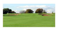 Sylvania Community Action Team Golf Scramble - Ottawa Lake, MI - race87481-logo.bEtQtu.png