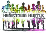 Hometown Hustle Twilight 5k - Verona, WI - race86166-logo.bEoY60.png