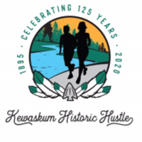 Kewaskum Historic Hustle 5K Run/Walk - Kewaskum, WI - race87443-logo.bEtelK.png