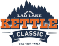Kettle Classic Bike Walk Run Event - Dousman, WI - race85676-logo.bEjZnE.png