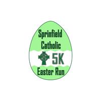 Springfield Catholic Easter 5k 10k - Springfield, MO - 567469f1-4233-40c4-91e9-d3c4ec65284c.jpg
