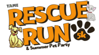 Tame Rescue Run 5k - Springfield, MO - 8cf31625-cb93-4022-8993-e33804cdf271.png