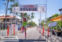 100% Pure Kona Coffee Marathon & Half Marathon - Kailua-Kona, HI - 2019-11-09-20119A-X2.jpg