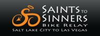 Saints to Sinners Bike Relay 2017 - Salt Lake City To Las Vegas, UT - 60403120-a2fe-493b-93ae-8d0d25d16b0c.png