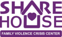 S.H.A.R.E. House 5K - Douglasville, GA - share_house_logo__2_.png